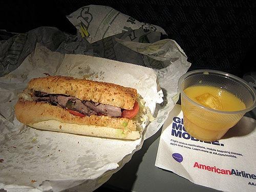 アメリカン航空パイロットが飲酒で逮捕!イギリス …