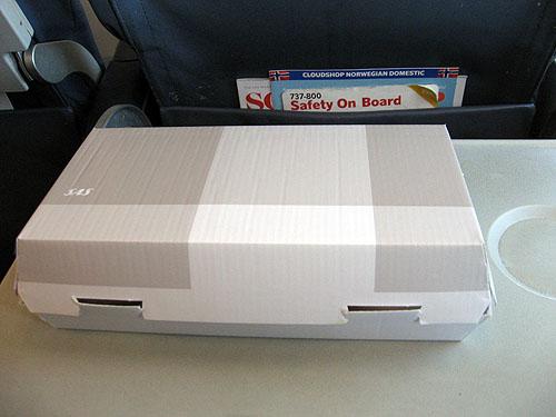20130503-077.jpg
