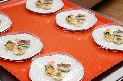 catering-048.jpg