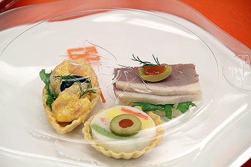 catering-050.jpg