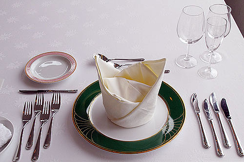 catering-152.jpg