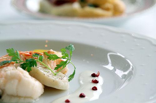 catering-192.jpg