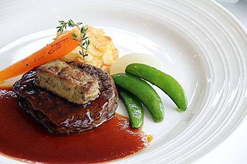 catering-216.jpg