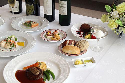 catering-255.jpg