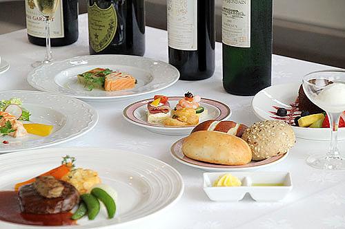 catering-285.jpg