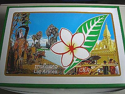 laos-3.jpg