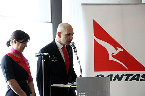 qantas-043.jpg