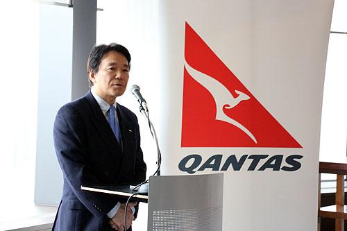 qantas-044.jpg