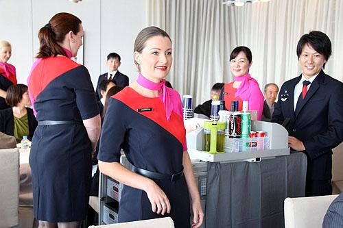 qantas-046.jpg