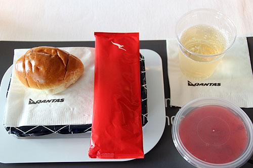 qantas-061.jpg