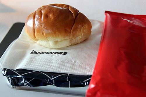 qantas-062.jpg