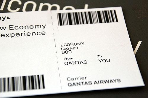 qantas-115.jpg
