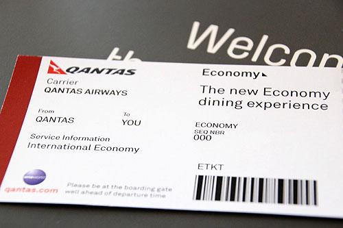 qantas-116.jpg