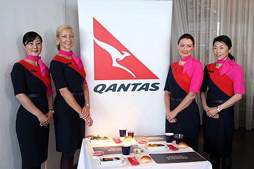 qantas-124.jpg